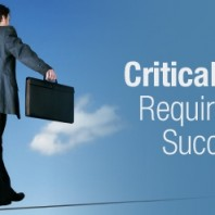 Critical_skills_Required_for_Success