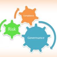Governance Risk