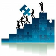 Leadership-Skills-