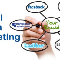 Social-Media-Marketing-In-The-Middle-East
