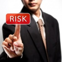 business-risk-management-free-