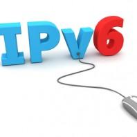 IPv6 Training