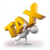 Taxation training