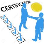 IT Certificaiton