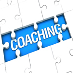 ICF Coaching Certification