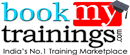 Bookmytrainings Blog Pages